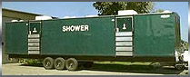 12 Stall Shower Trailer Ext